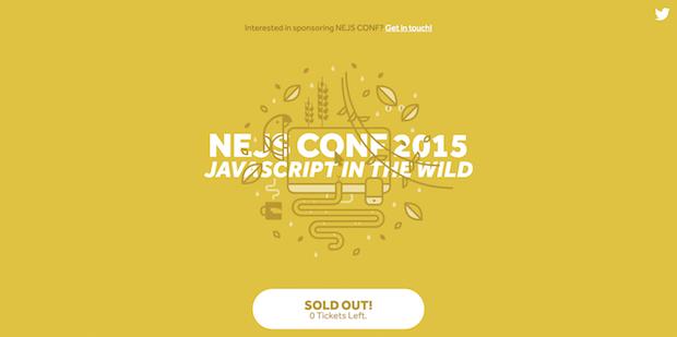 2015.nejsconf.com