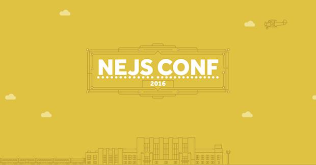 2016.nejsconf.com