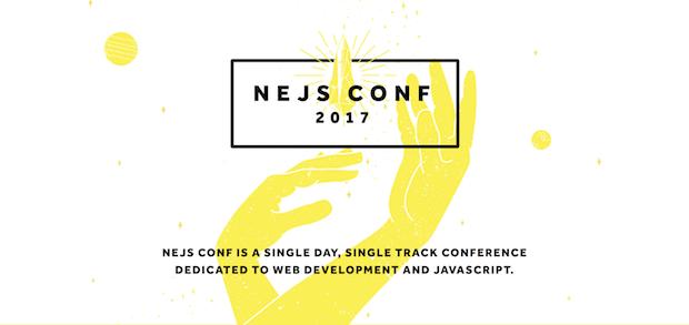 2017.nejsconf.com