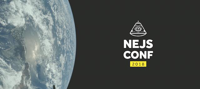 2018.nejsconf.com
